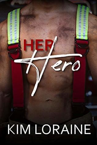 Her Hero: A Virgins Quickie (The Virgins)