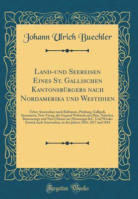 https://asurceto ml/fb2/free-downloading-of-books-online-translations