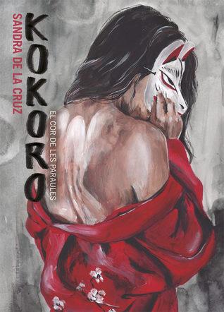Kokoro El cor de les paraules