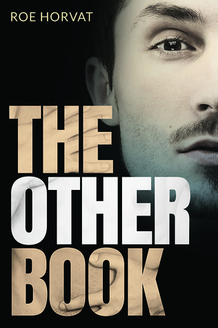 The Other Book by Roe Horvat