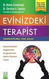 Evinizdeki Terapist - Genisletilmis Yeni Baski