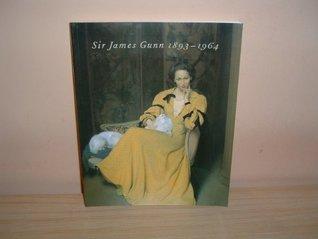 James Gunn, 1893-1964