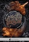 El Orgullo del Dragón (El Dragón y el Unicornio #1)