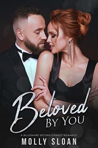 Beloved by You (Billionaire's Second Chance, #1)