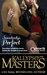 Somebody's Perfect (Rescue Me Saga, Book Seven) by Kallypso Masters