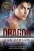 Dragon (SEAL Team Alpha, #9)