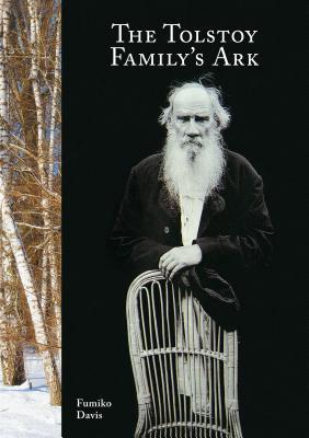 The Tolstoy Family's Ark