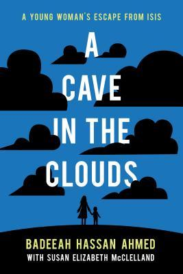 Cave in the Clouds