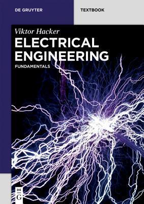 Electrical Engineering: Fundamentals