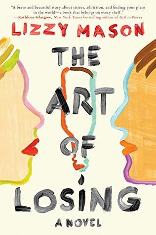 Book review teen addiciotn question how