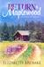 Return to Maplewood by Elizabeth Bromke