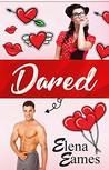 Dared