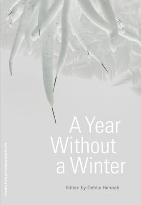 A Year Without a Winter