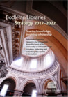 Bodleian Libraries: Sharing knowledge, inspiring scholarship