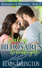Dating the Billionaire's Granddaughter (Bluebonnets & Billion... by Remi Carrington