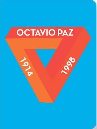 Colección Poesia (1914-1998)