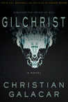 Gilchrist