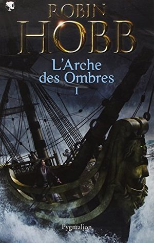 ARCHE DES OMBRES (L') T.01 N.É.