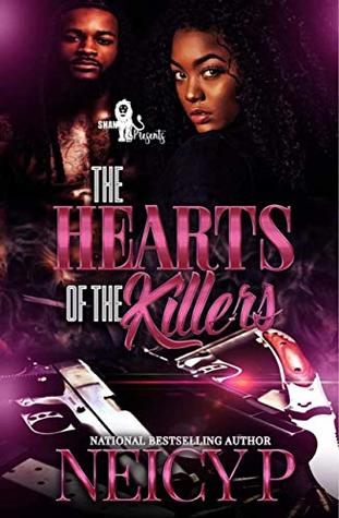 The Hearts of the Killers: Mason and Madison Story