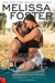 Hot for Love (Bradens & Montgomerys: Pleasant Hill - Oak Falls #8; The Bradens #24; Love in Bloom #64)