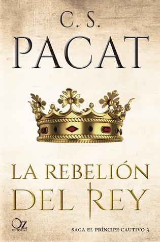 La rebelión del rey