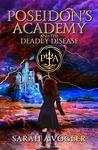 Poseidon's Academy and the Deadly Disease