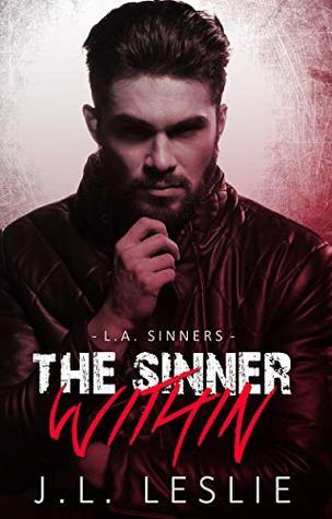The Sinner Within