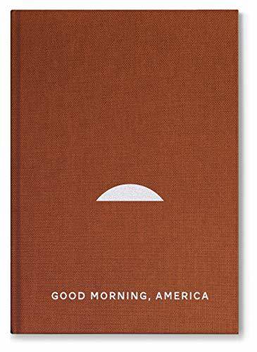 Good Morning America, Volume One