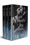 The Beautiful Mess Series (Beautiful Mess, #1-3)