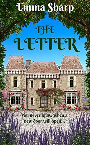 The Letter (The Chateau series Book 1)