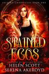 Stained Egos (Salsang Chronicles #1)