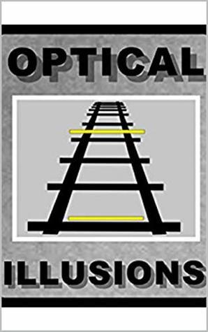 Memes: Optical Illusions & Top Memes: Dank Funny Memes & Epic Comedy 2019