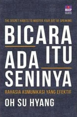 Buku Pengembangan Diri Pdf