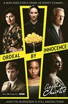 Book cover for Ordeal by Innocence (Signature Editions)