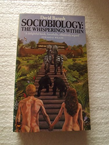 Sociobiology: The Whisperings within