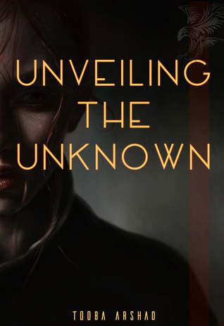 Unveiling the Unknown