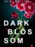 Dark Blossom by Neel Mullick