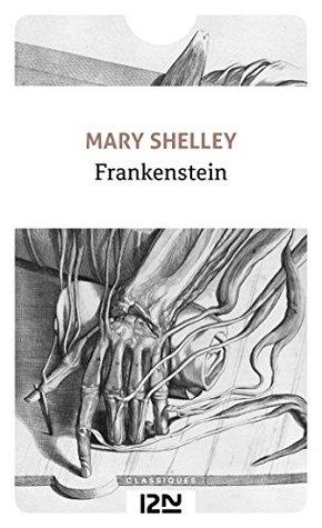 Frankenstein (Pocket classiques t. 3252)
