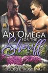 An Omega for the Sheriff (Sugar Beach #3)