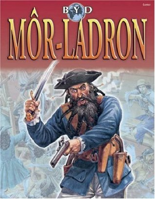 Byd Mr-Ladron