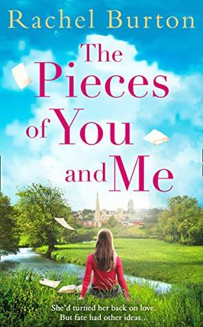 The Pieces of You and Me