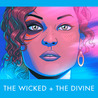 The Wicked + The Divine (Issues) (46 Book Series)