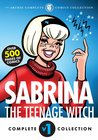 Sabrina the Teena...