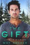 The Gift by May Archer