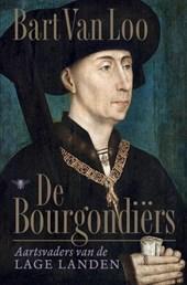 De Bourgondiërs - Aartsvaders van de Lage Landen
