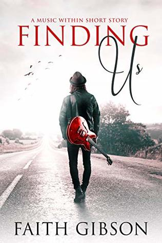 Finding Us (The Music Within #1.5)