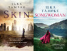 Skin (2 Book Series)