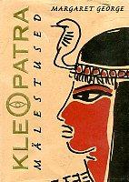 Kleopatra mälestused