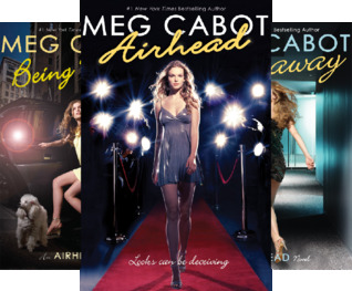 Airhead (3 Book Series)