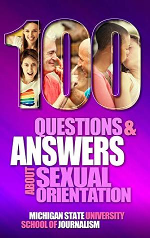 Asexual people answer questions you have